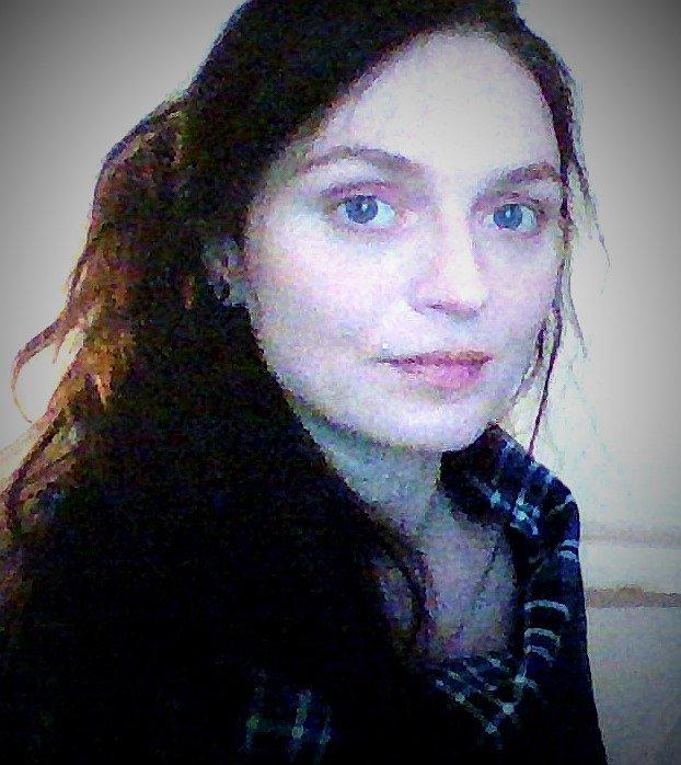 Gemma Farrell