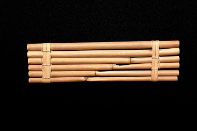 This_Andean_panpipe_is_called_tabla_siku.jpg - 24.61 KB