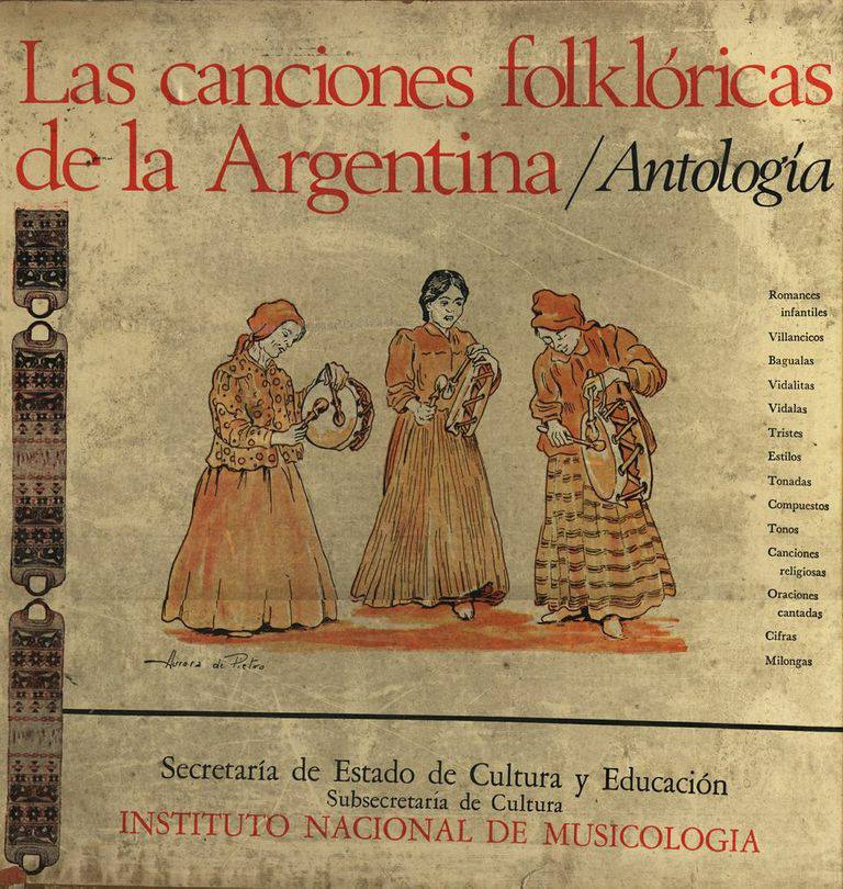 This_is_the_cover_of_-_Las_canciones_folklóricas_de_Argentina_-_Argentinean_folk_songs_a_3_LPs__1_book_ethno-musicological_anthology_published_by_the_mid-60.jpg - 125.55 KB
