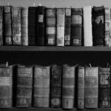 1_library.jpg - 5.52 KB