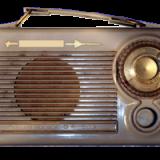 5_broadcast.png - 40.32 KB