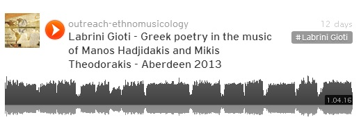 labrini_souncloud_greek_poetry.jpg - 30.89 KB