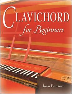 clavichord_for_beginners.jpg - 16.57 KB
