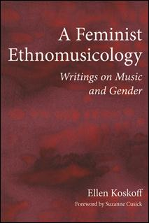 feminist_ethnomusicology.jpg - 11.27 KB