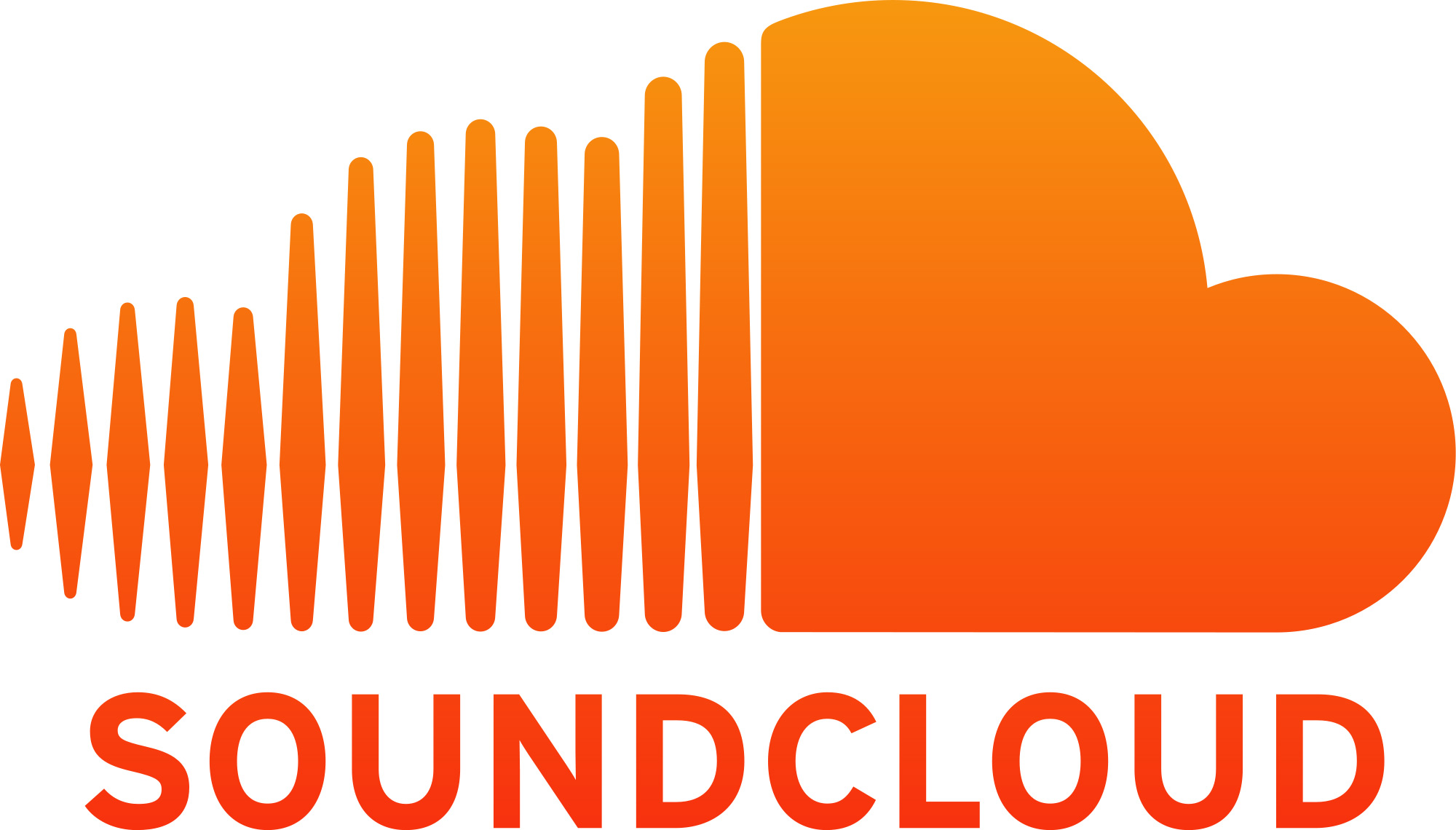 soundcloud-logo.jpg - 215.20 KB