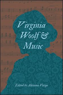 virginia_wolf_and_music.jpg - 13.15 KB