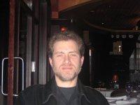 Michael Frishkopf (miaafr)