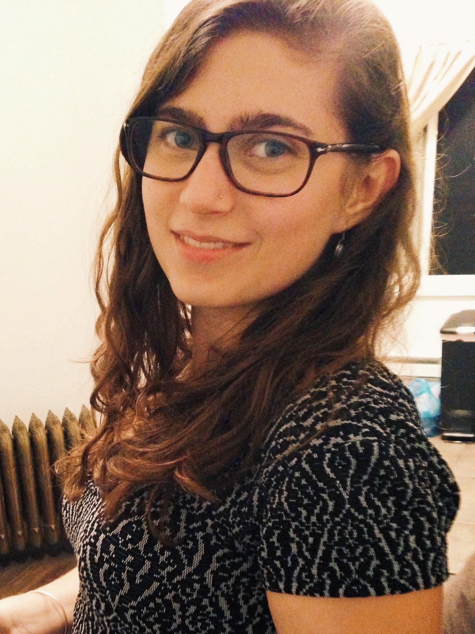 Abigail Nover (anover)