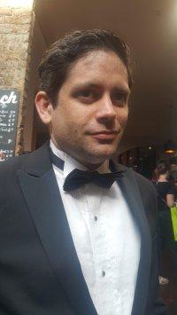 Patrick Egan (patrickegan)