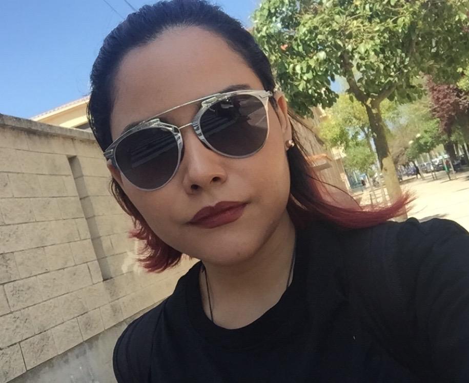 Gabriela Henriquez (gabriela_hb)