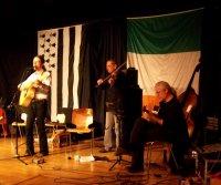Paddy Mulcahy (paddymulcahymusic)
