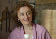 Nana Mzhavanadze (Teknada)