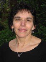 Carol Silverman (csilverm@uoregon.edu)